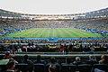 2019 Final da Copa América 2019 - 48225421077.jpg