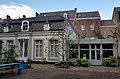 2019 Maastricht, Capucijnenstraat 98, Marres (4).jpg