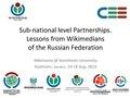 2019 Wikimania Sub-national level Partnerships.pdf