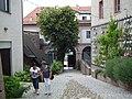 2020-06-26 Leuchtenburg 044.jpg