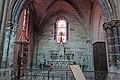 2020-08 - Basilique Saint-Pierre de Luxeuil-les-Bains - 43.jpg