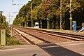 2020-09-21 Reckenfeld Bahnhof 03.JPG