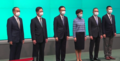 20200422 HK Government Reshuffle.png