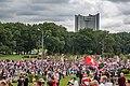 2020 Belarusian protests — Minsk, 6 September p0052.jpg
