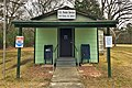 2021-02-01 Post Office - Fort Davis, Alabama.jpg