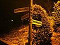 2021-04-12 Straßen und Wege in Tauberbischofsheim bei Nacht 16.jpg