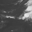 2021 NRL AL172021 ROSE infrared-gray satellite.png
