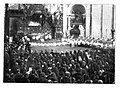 208b PiusX French bishops.jpg