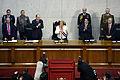 21-05-15 Ministro Marcelo Diaz asiste a Cuenta Publica de la Prdta. Michelle Bachelet en el Congreso Nacional. (17942119976).jpg