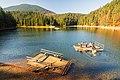 21-224-5054 Synevyr Lake RB 18.jpg