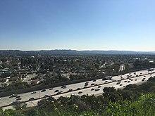 Glendora California Wikipedia