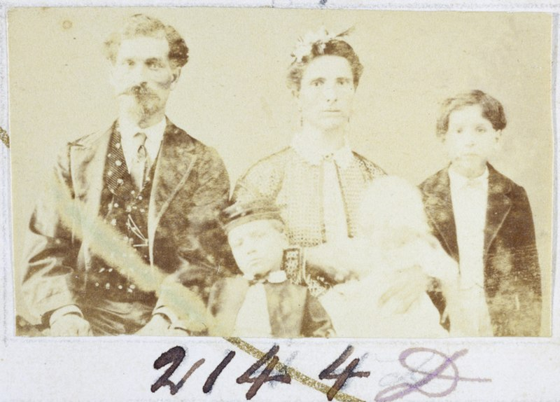 File:2144D - 01, Acervo do Museu Paulista da USP.jpg
