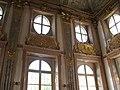 2151 - Salzburg - Schloss Mirabell.JPG