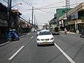 2159Elpidio Quirino Avenue Airport Road Intersection 34.jpg