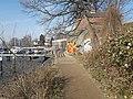 21 Neumühlen-Dietrichsdorf 19.jpg
