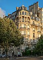 21 boulevard Suchet, rue Louis-Boilly, Paris 16e 2.jpg