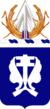 223rd Aviation Regiment Coat of Arms.png