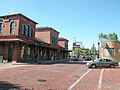 22 Franklin Ave., Kent, Ohio (21964483893).jpg
