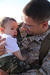 22nd MEU Marines, Sailors return to Cherry Point 141026-M-SR938-065.jpg