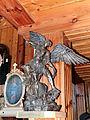 230313 Interior of Saint Sigismund church in Królewo - 03.jpg