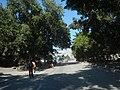 232Sangandaan Caloocan Malabon City Roads Landmarks 43.jpg