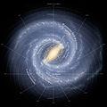 236084main MilkyWay-full-annotated cs.jpg