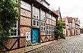 237 2015 07 14 Rumpf'sches Haus Elbstraße 95.jpg