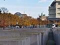 2418 Berlin.jpg