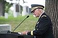 242nd U.S. Army Chaplain Corps Anniversary Ceremony at Arlington National Cemetery 170728-A-ZZ998-021.jpg