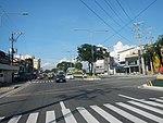 2452San Isidro San Antonio Sucat Parañaque City 10.jpg