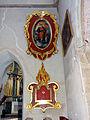 250513 Altar in the church of St. Florian in Koprzywnica - 19.jpg