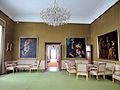 250513 Interior of Castle in Baranow Sandomierski - 02.jpg