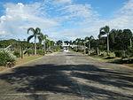 2644jfHour Great Rescue Prisoners War Cabanatuan Memorialfvf 14.JPG