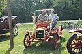 26th Annual New London to New Brighton Antique Car Run (7750018278).jpg