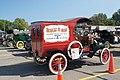26th Annual New London to New Brighton Antique Car Run (7756203396).jpg