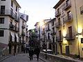 27 Carrers de Juan Giner i Sant Julià.jpg