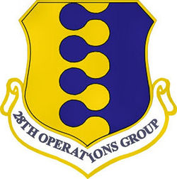 28thoperationsgroup-emblem.jpg