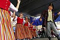 29.7.16 Prague Folklore Days 179 (28580275421).jpg