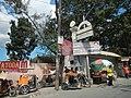 2Tala Caloocan City Buildings Church 06.jpg