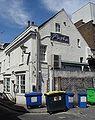 2 Boyces Street, Brighton (IoE Code 479495).jpg