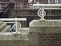 2e Parkhavenbrug - Rotterdam - Railing two endpoints.jpg