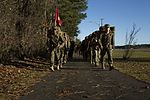 2nd LAAD Hikes Cherry Point 151215-M-WP334-094.jpg