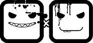 Логотип телеканала с 2008 года