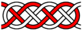 2x5 Basket Weave Knot.png