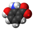 3-Hydroxyanthranilic-acid-zwitterion-3D-spacefill.png