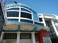 3020Gen. T. de Leon, Valenzuela City Landmarks 40.jpg