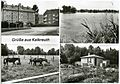 30722-Kalkreuth-1988-verschiedene Ortsansichten-Brück & Sohn Kunstverlag.jpg
