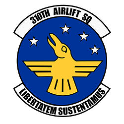310th Airlift Squadron.jpg
