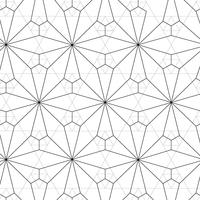 (3,12^2) Covering/medial lattice