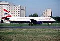 316bi - British Airways Airbus A320-232, G-EUUN@CDG,06.09.2004 - Flickr - Aero Icarus.jpg